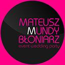 logo_ MMB_128